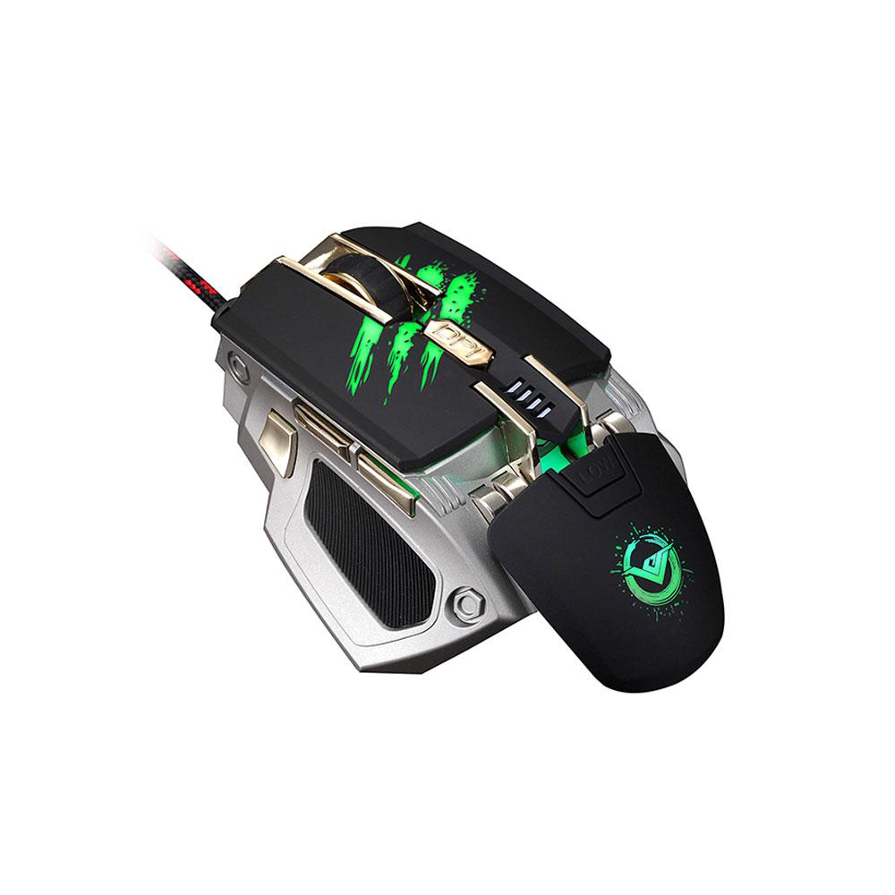 Transformers-gaming-mouse – Ground Zero Gaming Lounge | #1